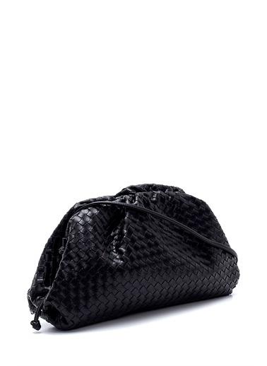 Derimod Kadın Çanta (M1112) Trend Siyah